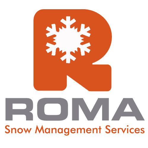 snow equipment